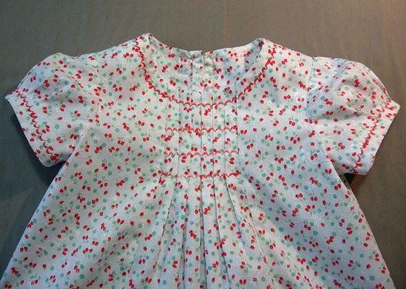 Shelley Toddler Dress Pattern by Felicity Patterns. Children's PDF Sewing Pattern. Girl's Dress Pattern. Child's PDF Sewing Pattern.