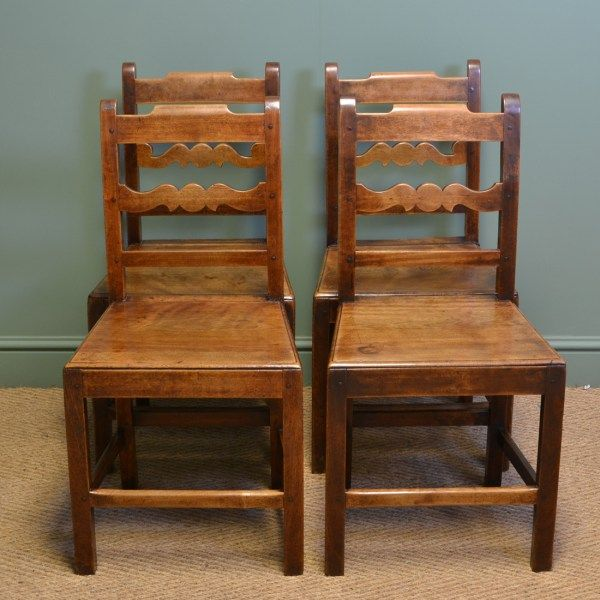 Antique Farmhouse Kitchen Chair Farmhouse Chairs Chair Antique Chairs