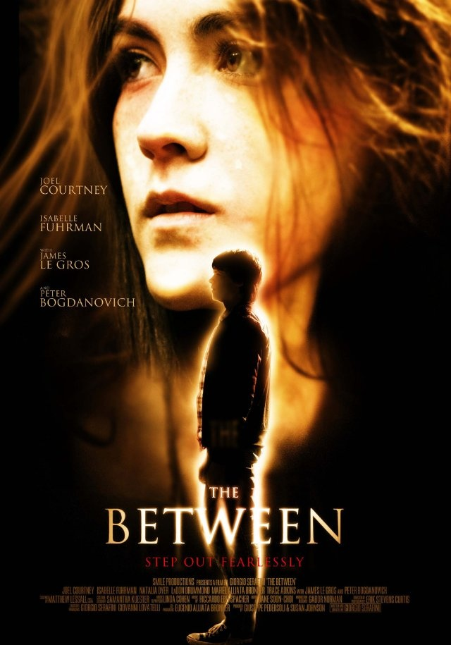 The Between 2013