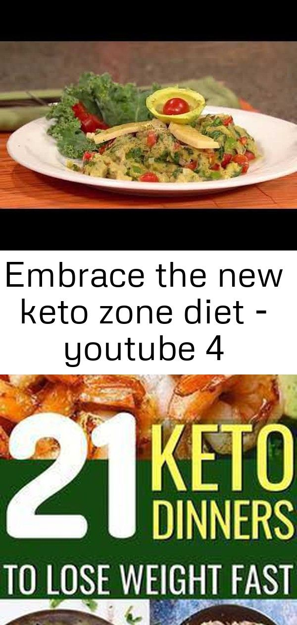 Pin On Keto