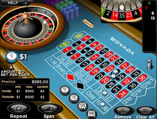 Image result for Play Betser Online Casinos Game To Gain Thrilling Experiences
