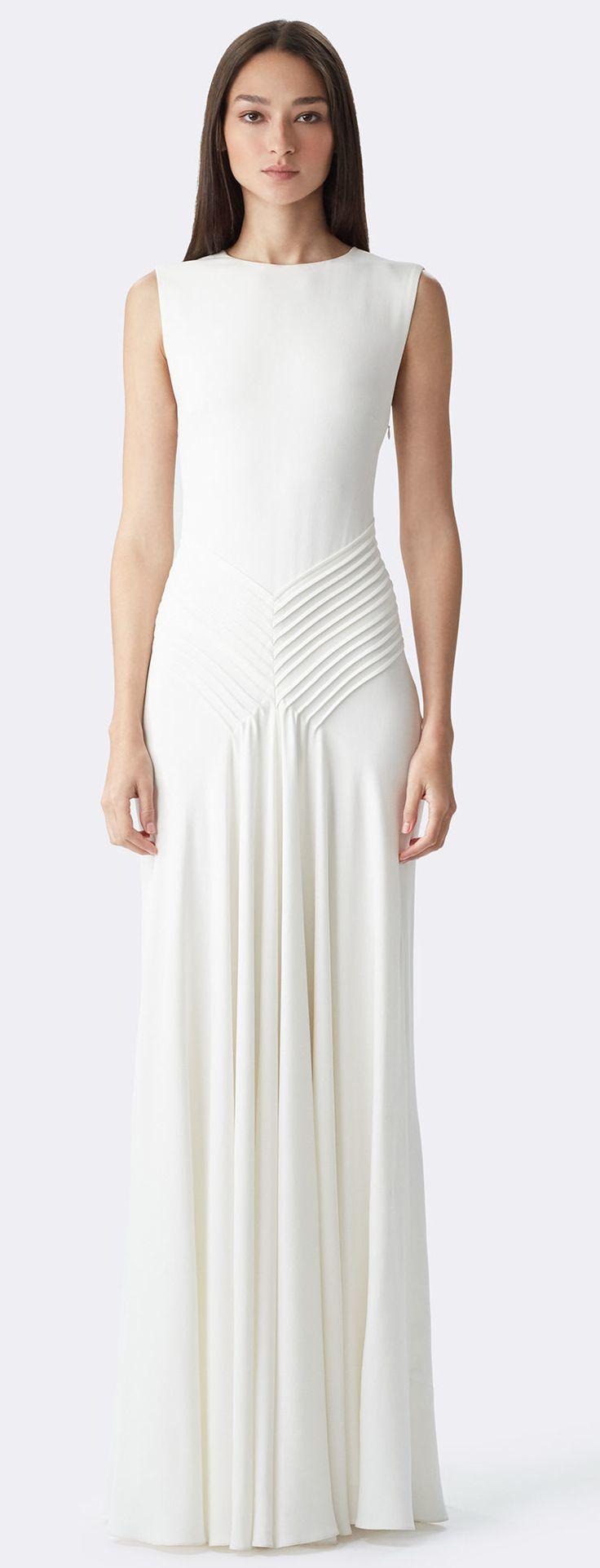 21 best Kleider images on Pinterest | Curve dresses, Clothing and ...