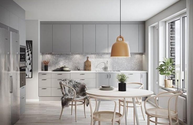 Fyrislundsgatan, fyra | Lägenheter i Uppsala | Blocket Bostad