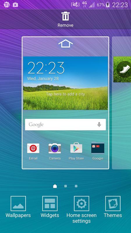 Galaxy-S6-theme-Screenshot-1