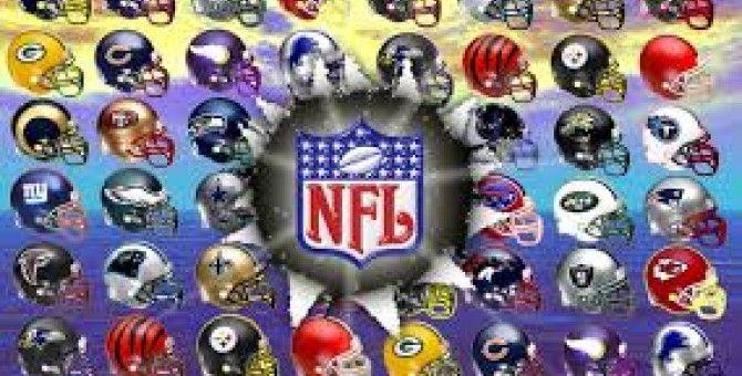 NFL new rules