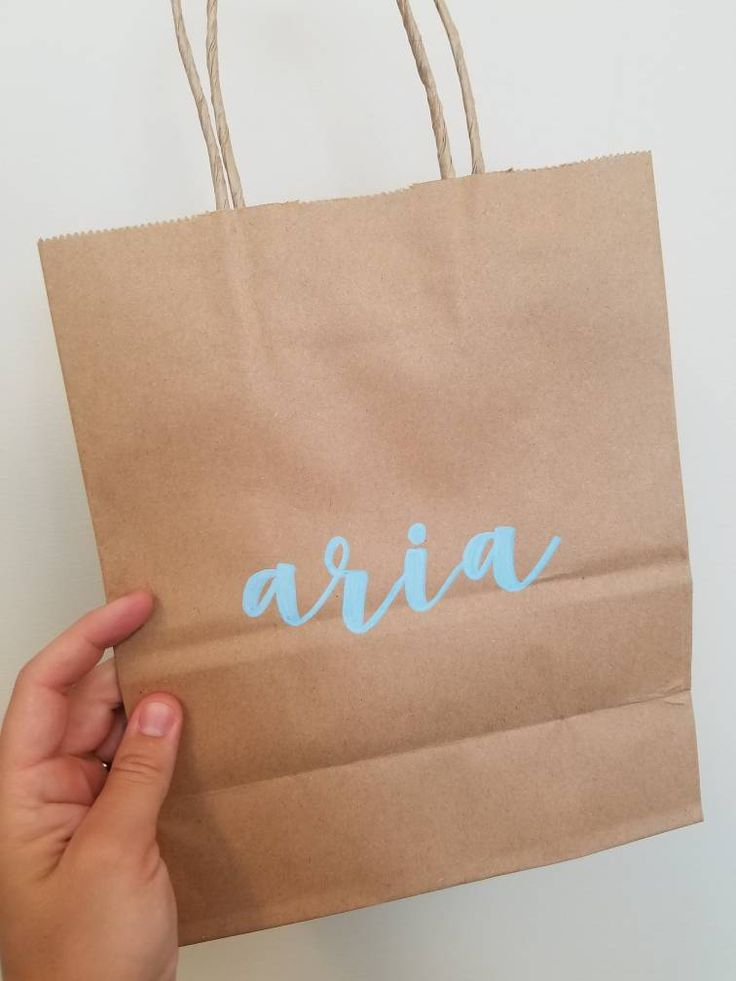 25+ best ideas about Bachelorette gift bags on Pinterest ...