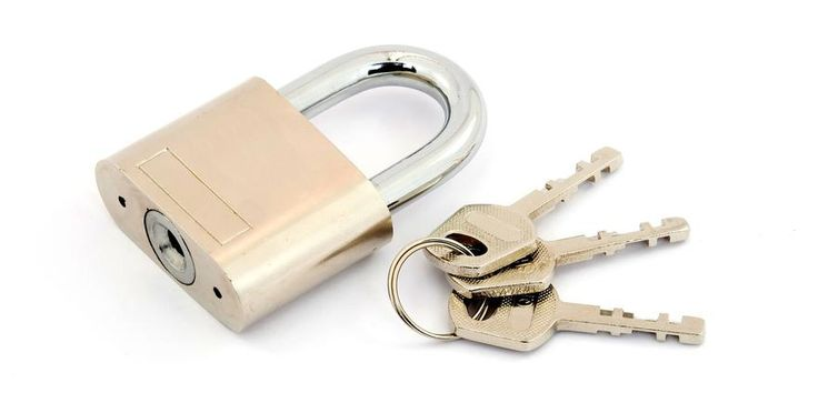 #AUTOMOTIVE_LOCKSMITH   Automotive Locksmith In Shelton CT services because we are here to help you when in any trouble that has to do with locks.  www.bobslocksmithsheltonct.com