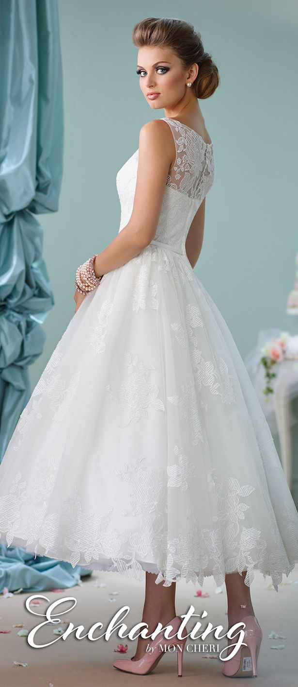 190 best Wedding dress designers images on Pinterest | Wedding ...