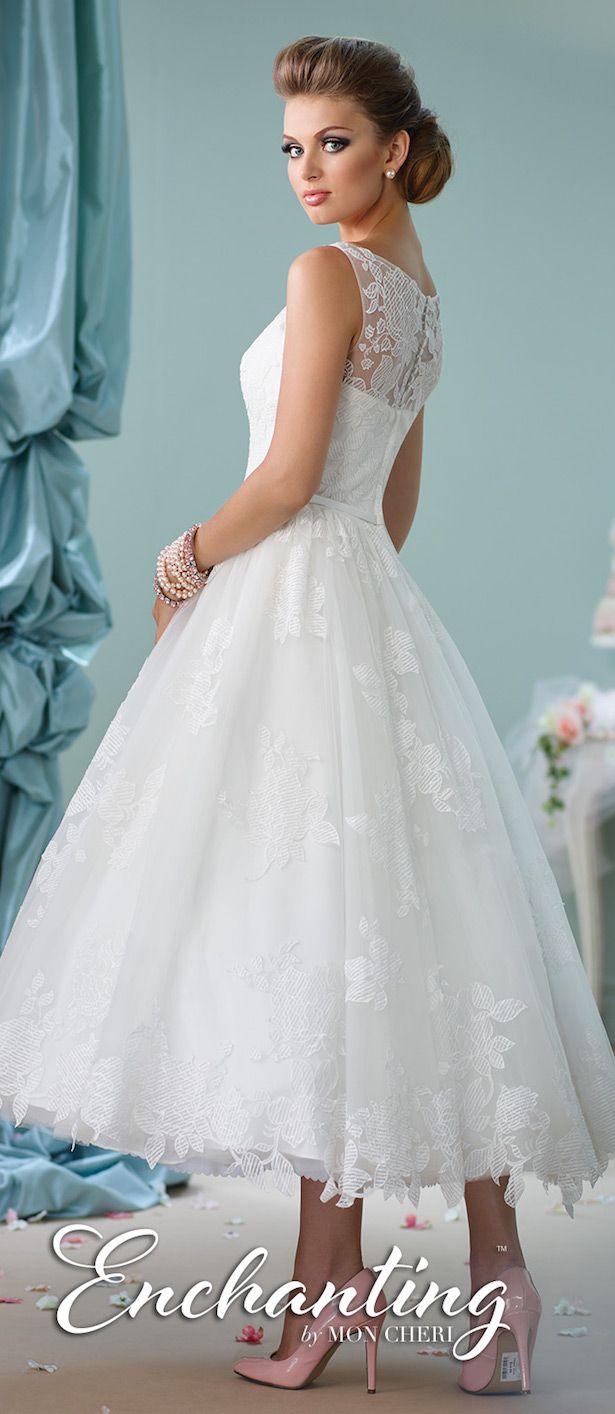 Best 25 Second wedding dresses ideas on Pinterest  Casual white wedding dress Top corto con