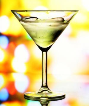 Avocado martini: Avocado Recipes, Avocado Martinis, Basil Martinis, Avocado Cocktails, Healthy Eating, Swelter Heat, Eating Avocado, Shape Magazines, Martinis Recipes