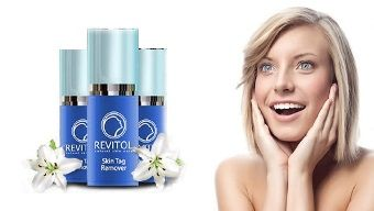 Skin Care Products - Revitol Skin Tag Removal Cream eliminates unwanted skin tags in a completely natural fashion with a specific combination of herbal extracts and the active ingredient Thuja Occidentalis, which is more commonly known as White Cedar.  www.revitol.co.uk