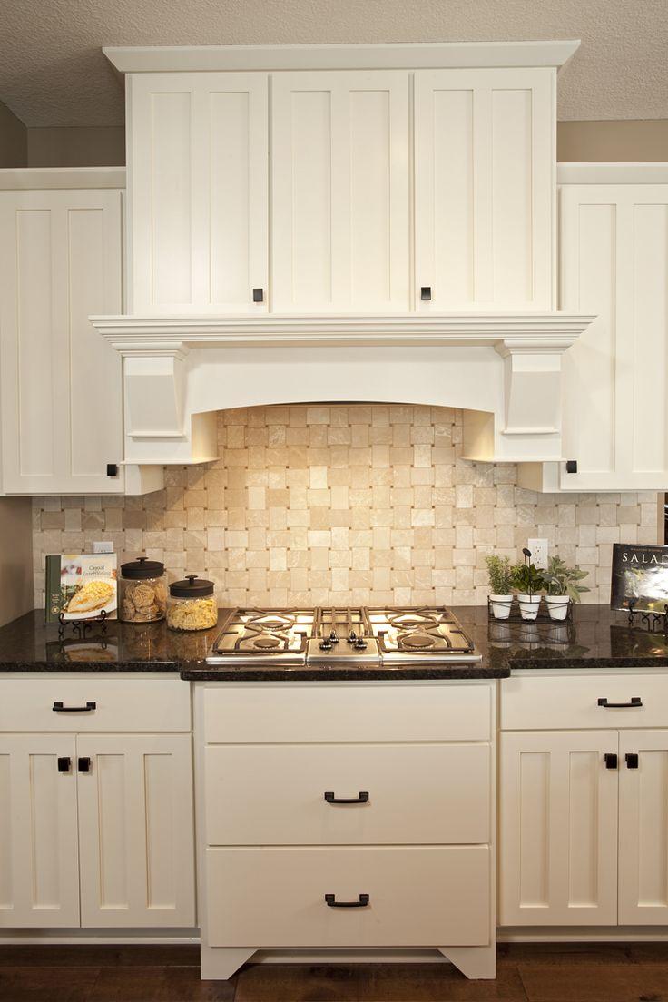Best 25 dark granite kitchen ideas on pinterest dark for Granite 25 per square foot