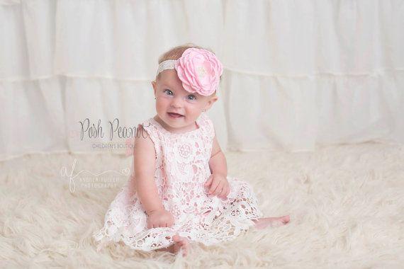 abito in pizzo, vestito rosa bambino, vestito di compleanno rosa, vestito di pizzo bambino, vestito neonato rosa, Abiti da bambino, swing set, shabby chic bambino vestito
