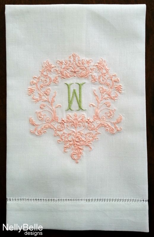 Best linens images on pinterest embroidery