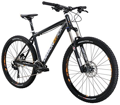 Diamondback Bicycles 2016 Overdrive Comp Ready Ride Complete Hardtail Mountain Bike - http://mountain-bike-review.net/products-recommended-accessories/diamondback-bicycles-2016-overdrive-comp-ready-ride-complete-hardtail-mountain-bike/ #mountainbike #mountain biking