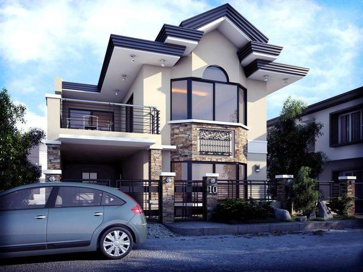 Best External Design Houses In Los Angeles ,phots Of Best External Design  Houses In Los