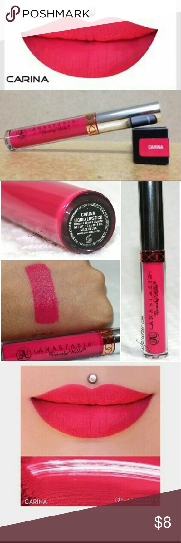 1000+ Ideas About Abh Liquid Lipstick On Pinterest