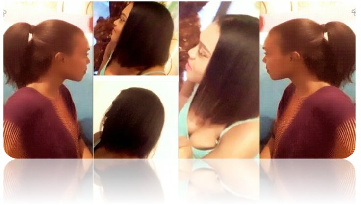 My Miraculous hair growth journey from boy short to a dangling ponytail. Follow my guidelines and unlock your miraculous hair growth. My Master Recipe.