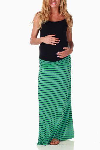 Pink Blush maternity clothing[ NineAndAHalfMonths.com ] #maternity