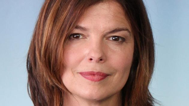 Jeanne Tripplehorn será parte del elenco de 'Criminal Minds' - Espanol UPI.com