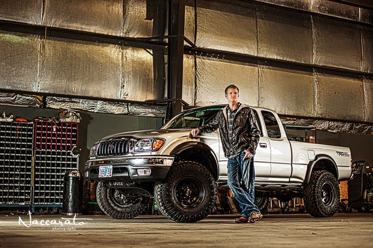 Tyler | Class of 2013 | Wilsonville High School Senior Photographer - Naccarato Photography Blog