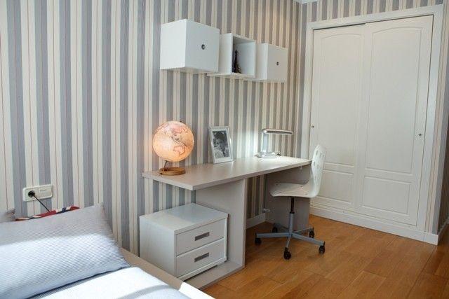 Tapidecor.es - Renovación dormitorios
