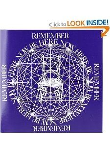 Remember, Be Here Now: Ram Dass: 0045863543059: Amazon.com: Books