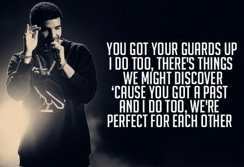 Quantcast #Quotes Top 25 best Drake Quotes