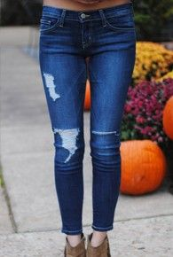 Shop Online Cheap Skinny Jeans, Leggings and Pant Styles For Women