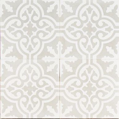 75 b sta bilderna om cement tegels p pinterest gr badrum och interieur - Tegel credenza ...