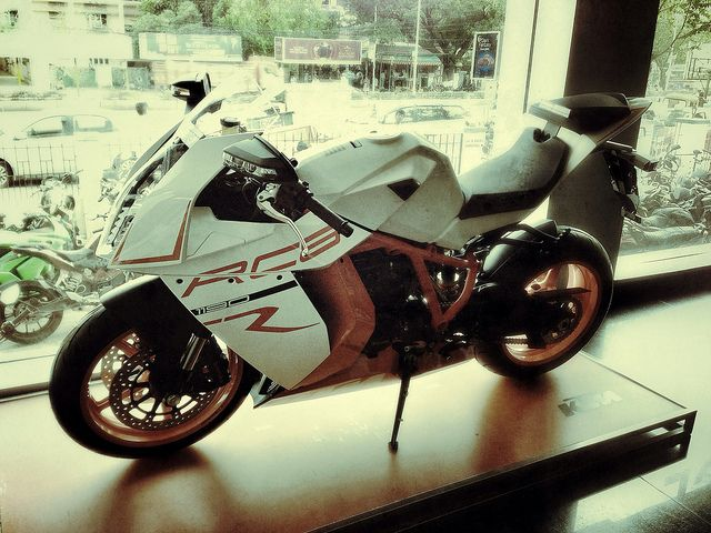 100 best sportsbikes: ktm rc8 (+project) images on pinterest | ktm