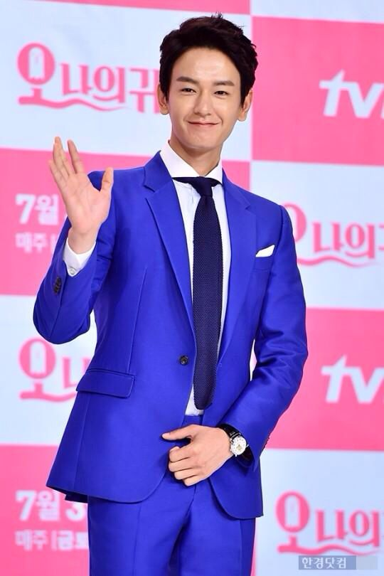 17 Best images about Lim Ju Hwan on Pinterest | Occult ...