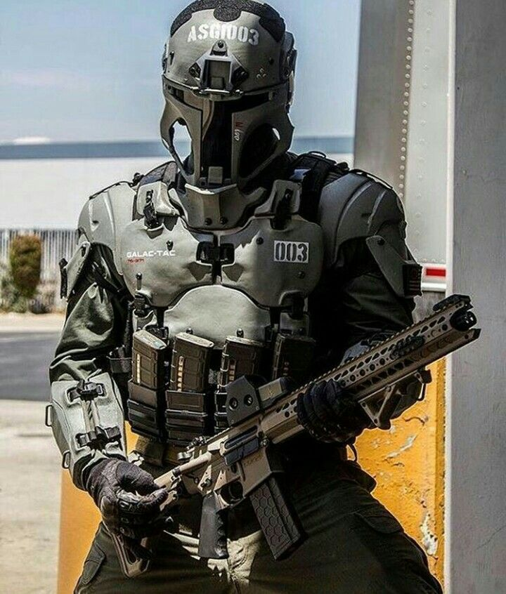 1000+ ideas about Future Soldier on Pinterest | Sci fi ...