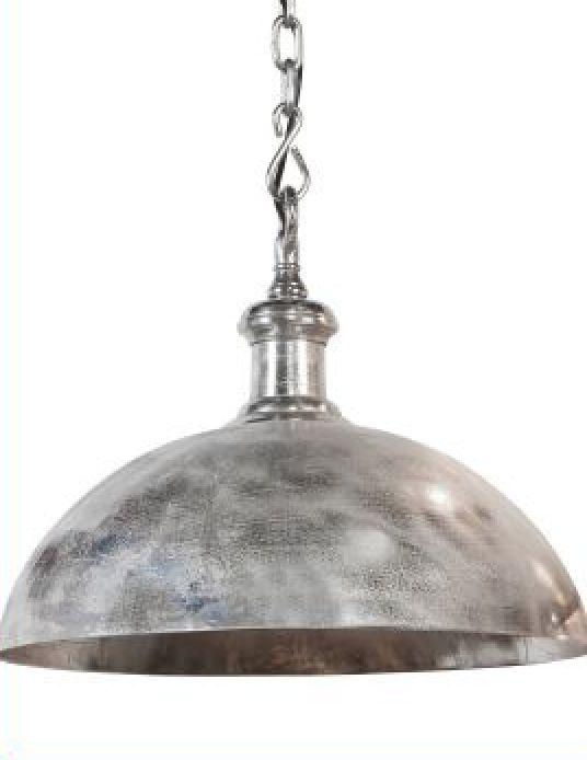 Hanglamp Altesso Pronto wonen