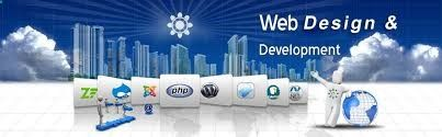 Hurry up,V hv all #mobile & DTH #recharge vid 1 SIM mobile recharge facility,get d best recharge #software here #travel #portal #development