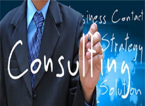 SAP Implementation Partner in India - JKT Consulting is one of the leading SAP silver partner for implementation in India. If you are looking for partner who brings SAP expertise and best practices then visit: http://www.jktc.in/jkt-erp-consulting/products/sap-service-provider-in-india/
