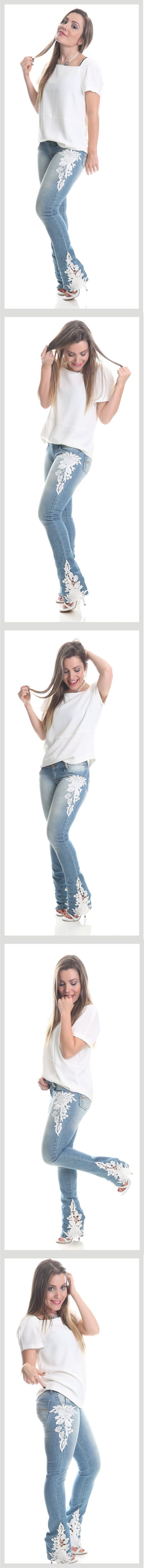 blog_de_moda,_dica_d_moda_2014,_carol_ferraz,_gutie_blog,_armazem_do_jeans_calças,_customização,romantico,_americana,_jeans 03