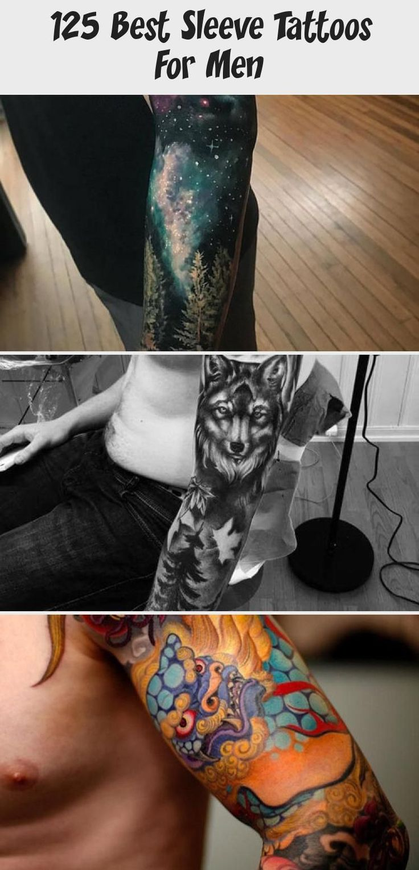 sleeve tattoo price nz