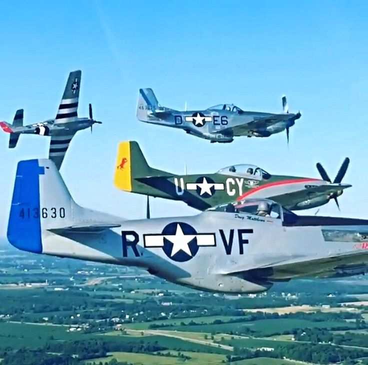 635 best P-51 Mustang images on Pinterest Airplanes, Mustang and - p&l template