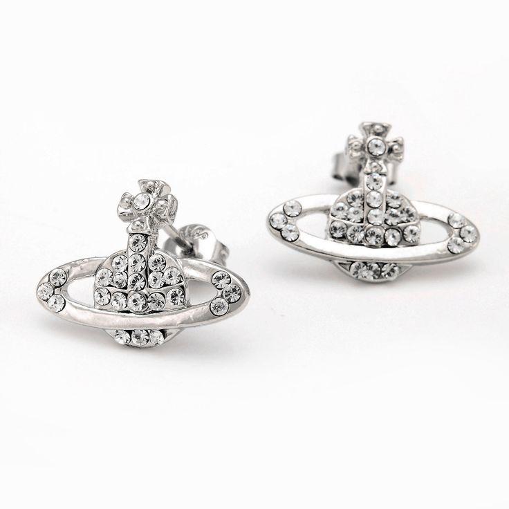 catalogos de joyas para vender