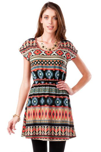 Francesca's Clothing Boutique, Arroyo Seco, NM. likes. adoption-funds.ml: What A Great Time To Be A Girl! Opened in , Francesca's Clothing.