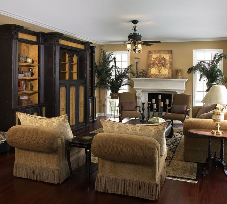 Habersham Furniture Google Search Home Decor