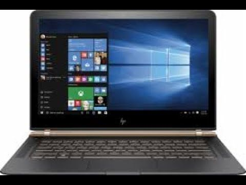 top 5 gaming laptop under $500 amzon buy online 2017 2018 best budget gf