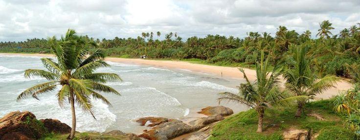 #Srilanka www.estrellasdelviaje.com