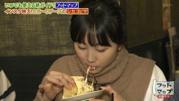 ブログ 子役 タレント 応援