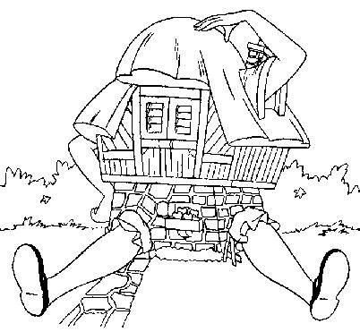 61 best Alice in wonderland images on Pinterest Drawings Adult