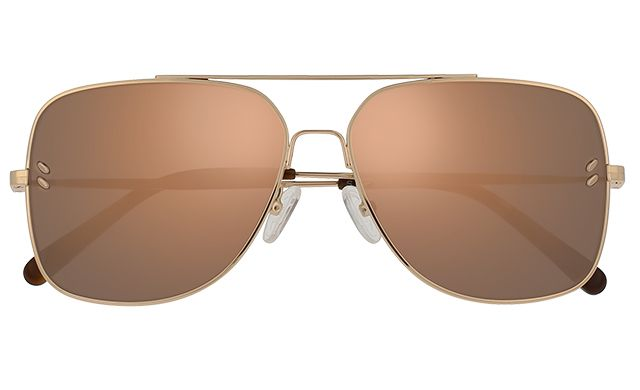 Stella McCartney - debut men's eyewear line