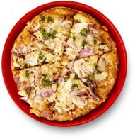 Pizza Port Pizza and Beer at several locations! Carlsbad, Bressi Ranch Carlsbad, Solana Beach....