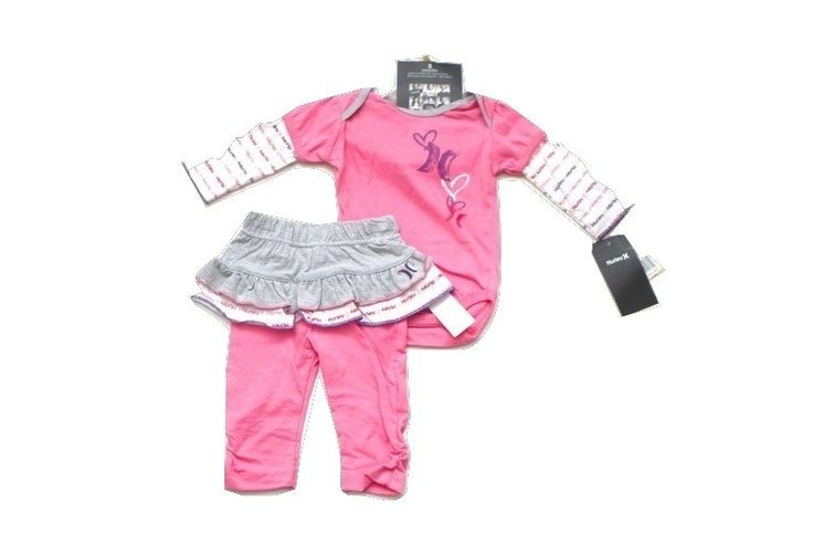 33 Best Images About Hurley On Pinterest Newborn Baby