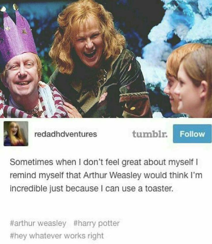 #hilarious // humor // funny // funny harry potter // harry potter quotes // funny quotes // hilarious quotes
